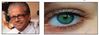 eyecare by Dr Raju