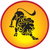 Leo: July 23 -August 21