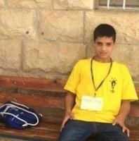 manasra_ahmad13