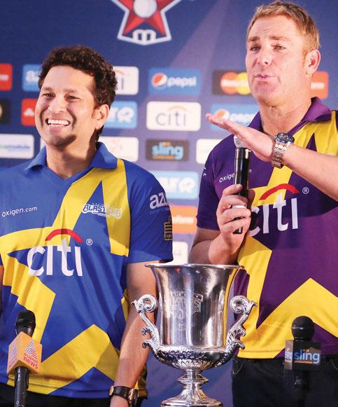 All Stars Cricket4