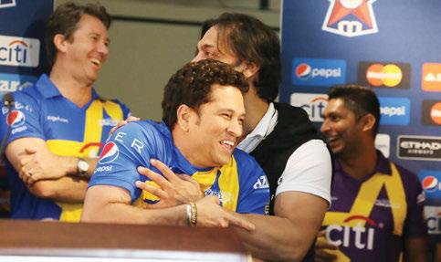 All Stars Cricket6