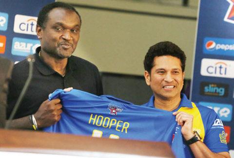 All Stars Cricket7