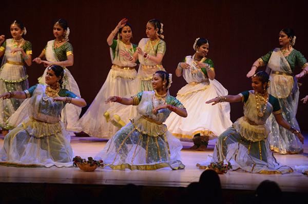 Diwali_2013_2