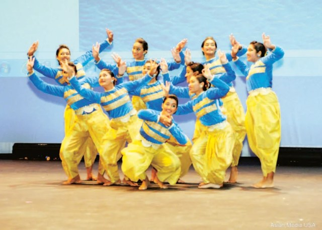 aia-group-dance-competition-1