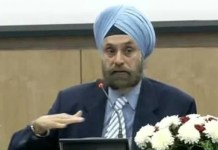 Indian High Commissioner Navtej Sarna stressed on stronger engagement with the United Kingdom.