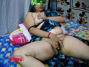 bang hot student