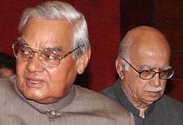 Advani Atal