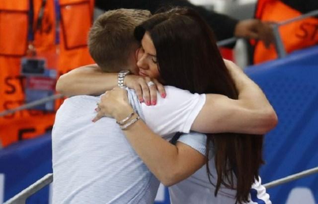 England-V-Iceland