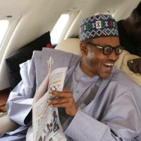 14 things President Buhari changed since assuming power