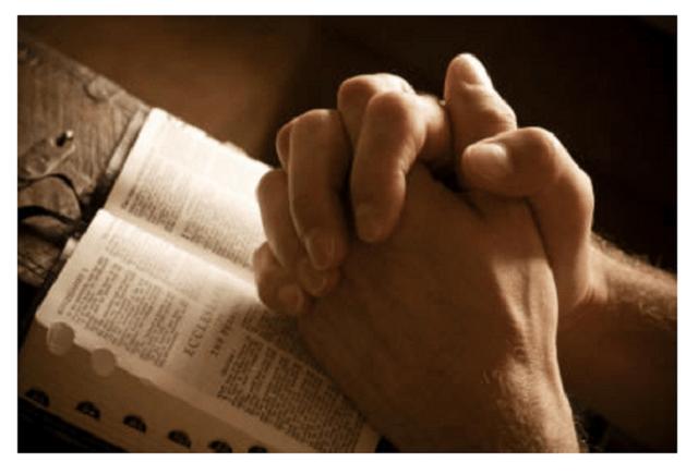 3 Ways we misunderstand being born again
