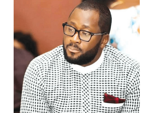 'I feel the hardship' – Desmond Elliott pleads with embittered Nigerians criticizing his political party 'APC' (Read)