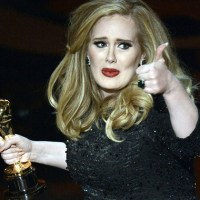 16 Dark secrets 'Adele' is hiding from the world (With Pictures)