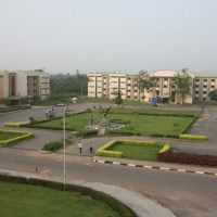Top 11 most expensive private universities in Nigeria for 2016 - See which is number 1