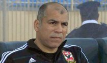 Youssef: first match is the key