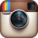 Weekend Wrap-up: Instagram Breaks its Upload Record, Motorola Moto G Goes Up for Preorder