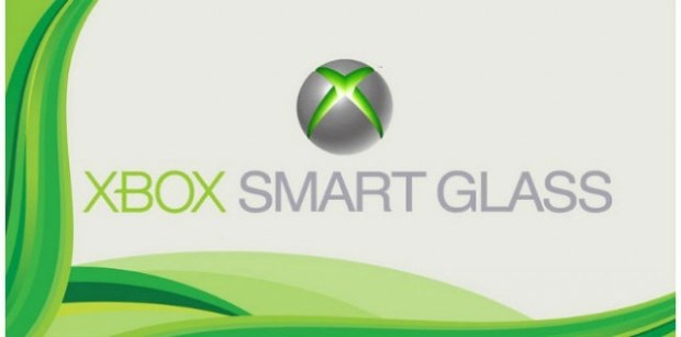 Microsoft's SmartGlass Underwhelmed on the 360; Will the Xbox One Be Different?