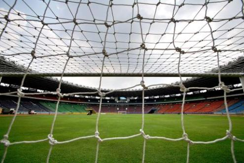 Match-fixing suspects sacked by English football club