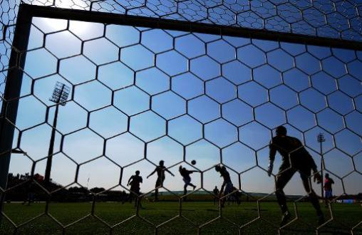 Three held over new claims of English match-fixing