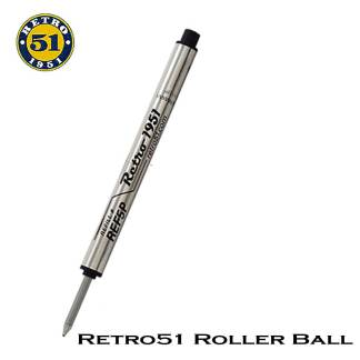 Retro51 Cap-Less Refill