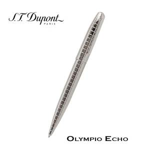 Dupont Palladium Echo Ball Pen