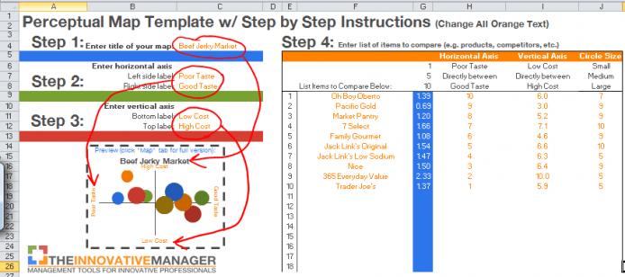 perceptual-map-template-step1-3