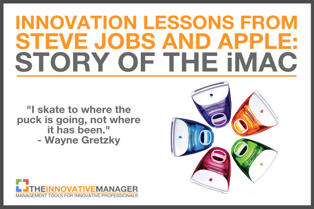 innovation-lessons-from-steve-jobs-and-apple-the-imac
