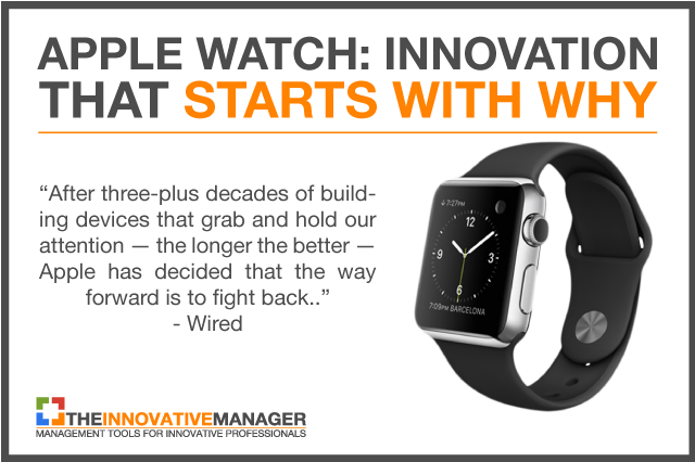 Apple-Watch-Innovation-That-Starts-With-Why