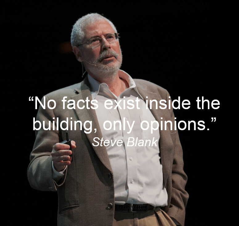 Steve-Blank-No-Facts-Exist-Inside-The-Building