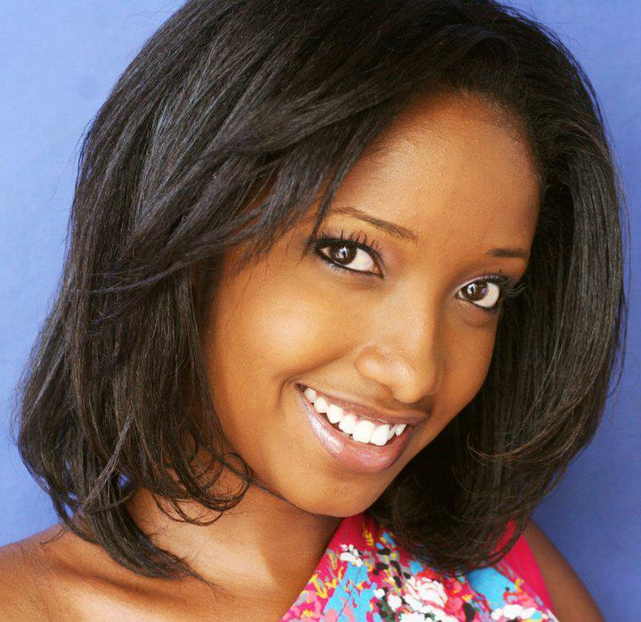 Beautiful Anita Nderu opens up like never before! (PHOTOS)