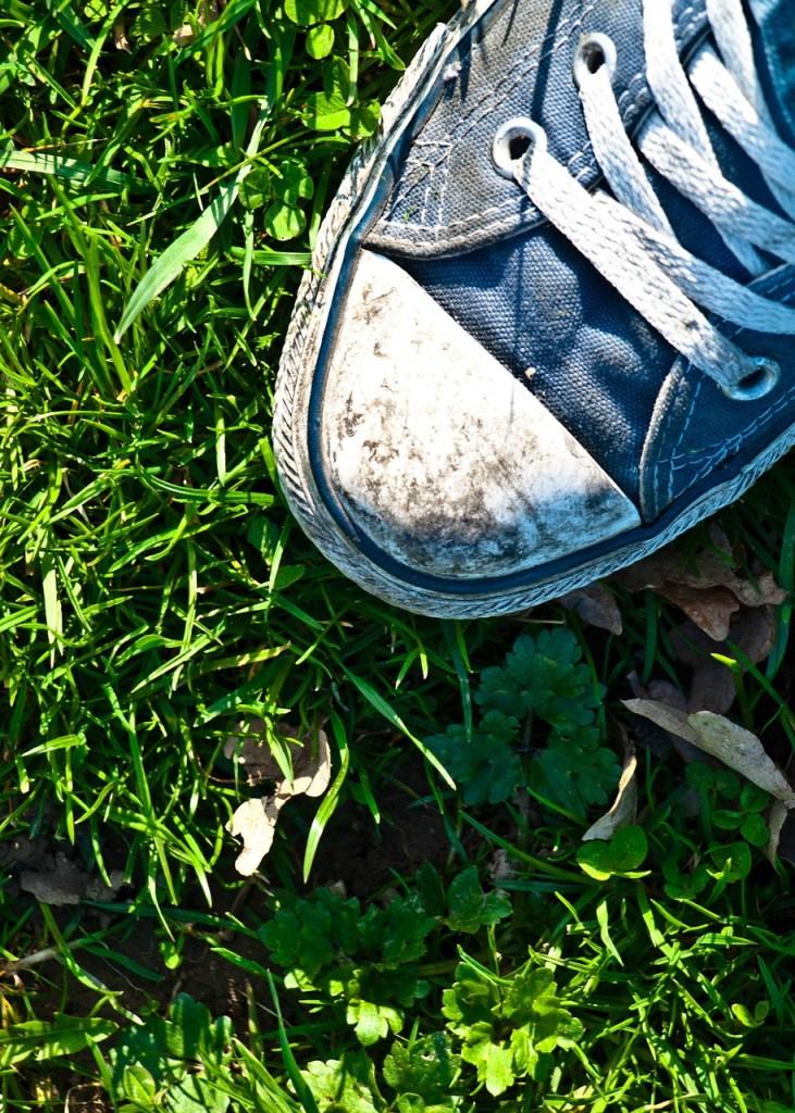 shoes-603564_1280