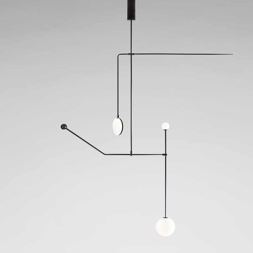 essential design - Engneeuforic - essentialdesign