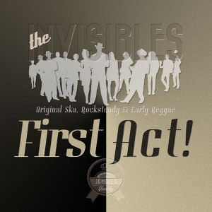 first-act-cd-cover