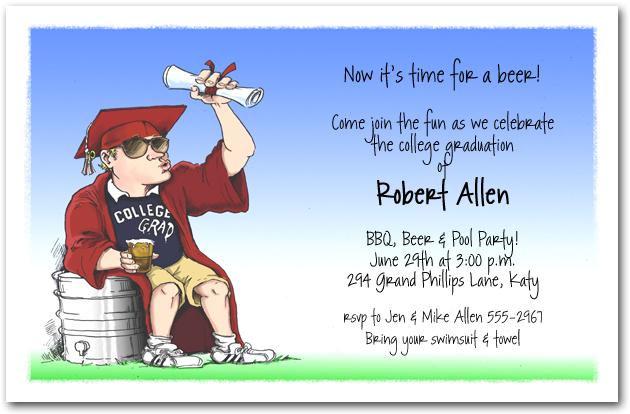 Graduation Invitations Graduation Announcements - The Invitation Shop