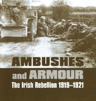 Ambushes&Armour