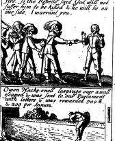 killings 1641
