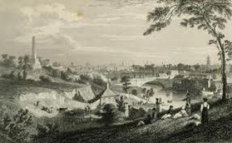Dublin 1831