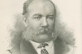 Arthur McMurrough Kavanagh