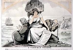 1884 cartoon