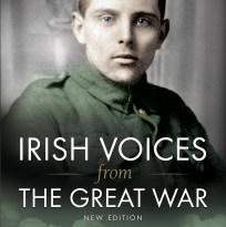 Irish Voices
