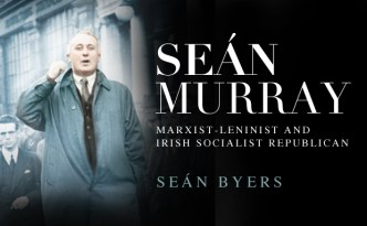 Sean-Murray-web-banner
