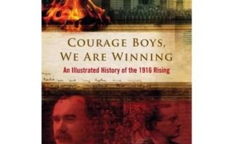 Courage Boys