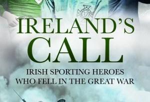 Ireland's Call