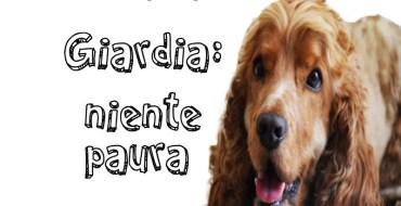 giardia1