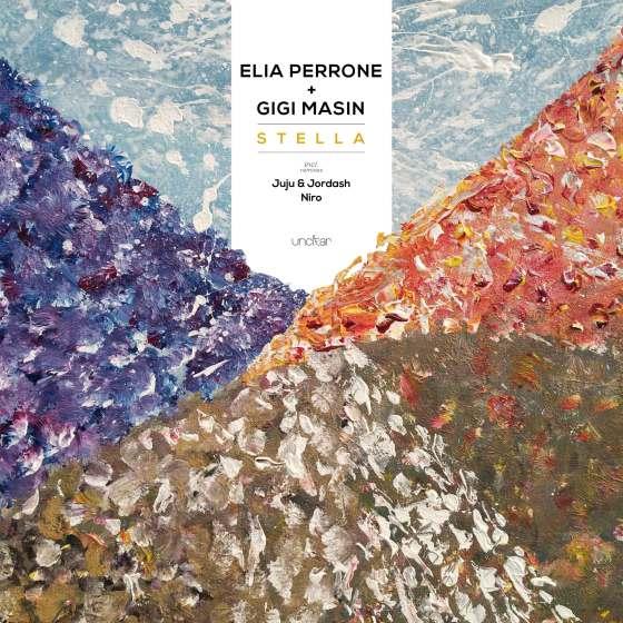 Elia Perrone & Gigi Masin – Stella