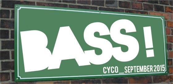 The Italo Job Dj Cyco Bass Music