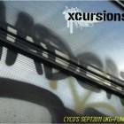 Cyco - XCURSION Sept 2011