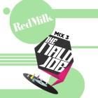 The Italo Job for RedMilk Magazine - Mix 3