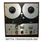 Bottin - Transmisison 1