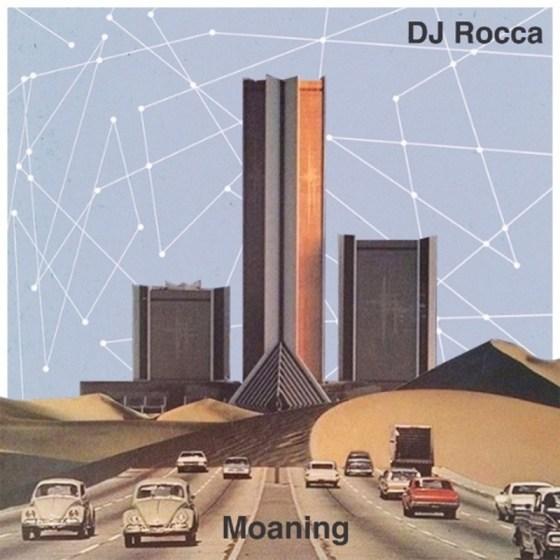 DJ Rocca – Moaning [Slow Motion]
