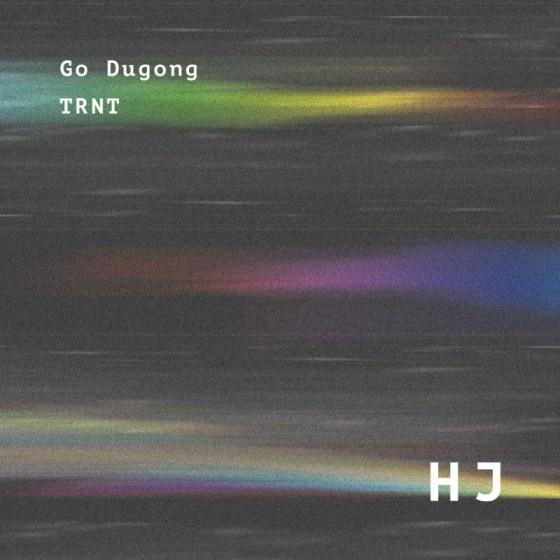 Go Dugong - TRNT [Hyperjazz Records]